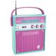 SUNNYLIFE Retro Sounds Radio