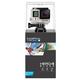 GOPRO HERO4 Black Video Camera