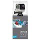 GOPRO HERO4 Silver Video Camera