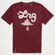 LRG Core Collection 2 Boys T-Shirt