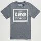 LRG Mock Twist 2 Boys T-Shirt