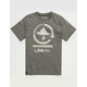 LRG Core Collection 3 Boys T-Shirt