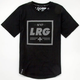 LRG Drop Tail Boys T-Shirt