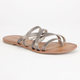 O'NEILL Legend Womens Sandals