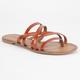 O'NEILL Legend Womens Sandals