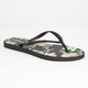 O'NEILL Bondi Womens Sandals