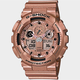 G-SHOCK A100GD-9A Watch