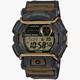 G-SHOCK GD400-9 Watch