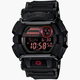 G-SHOCK GD400-1 Watch