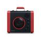 CROSLEY Soundbomb Portable Bluetooth Speaker System