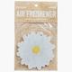 Daisy Air Freshener