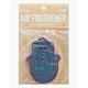 Hamsa Hand Air Freshener