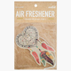 Dreamcatcher Air Freshener