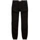 LEVI'S 511 Boys Knit Jogger Jeans