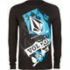VOLCOM Ink Pop Mens Thermal