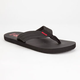 VANS 204 Mens Sandals