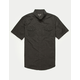 RETROFIT Ian Mens Shirt