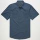 RETROFIT Ian Mens Shirt