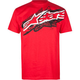 ALPINESTARS Lined Mens T-Shirt