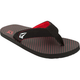 VOLCOM Vocation Mens Sandals