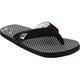 VOLCOM Vocation Mens Sandals