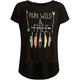 FULL TILT Run Wild & Free Girls Tunic