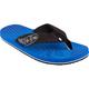 VOLCOM Burner Creedler Mens Sandals