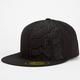 FOX Parley Mens Hat