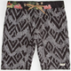 LIRA Utah Mens Volley Shorts