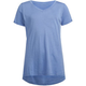 FULL TILT Essential Girls V-Neck Tee
