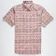 MATIX Kora Mens Shirt