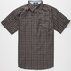 MATIX Simian Mens Shirt