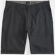 MATIX Good Short Mens Shorts