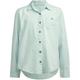 MIMI CHICA Denim Girls Shirt