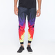 NEFF Jawbreaker Mens Sweatpants