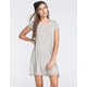 FULL TILT Swing Dress