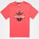 VOLCOM Brave Boys T-Shirt