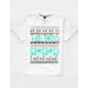 VOLCOM Canon Boys T-Shirt