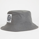 MILKCRATE ATHLETICS Reflective Mens Bucket Hat