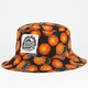 MILKCRATE ATHLETICS Basketball Mens Bucket Hat