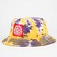 MILKCRATE ATHLETICS LA Mens Bucket Hat