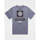VOLCOM Stone Square Boys T-Shirt