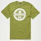 VOLCOM Troll Boys T-Shirt