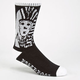 LAST KINGS OG Tut Mens Crew Socks