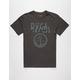 RVCA Anchor Mens T-Shirt