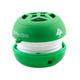 LRG X-Mini Capsule Speaker