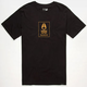 NIXON Highland Mens T-Shirt