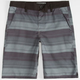 VALOR Autonomous Hybrid Boys Shorts