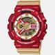 G-SHOCK GA110CS-4A Watch