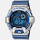 G-SHOCK G8900CS-8 Crazy Colors Watch